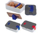 Lunch-Box Flensburg