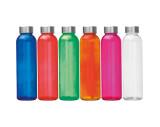 Glas-Flasche Indianapolis