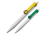 Kugelschreiber Stratford