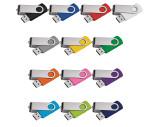 USB-Stick Liège 4GB