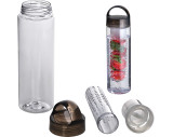 Infuser-Trinkflasche Toulon